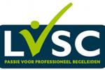 Evert Vos is aangesloten bij LVSC